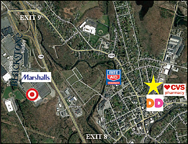 19 canal street millbury ma retail real estate advisors